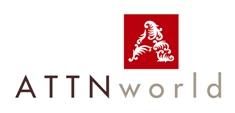 ATTN: World